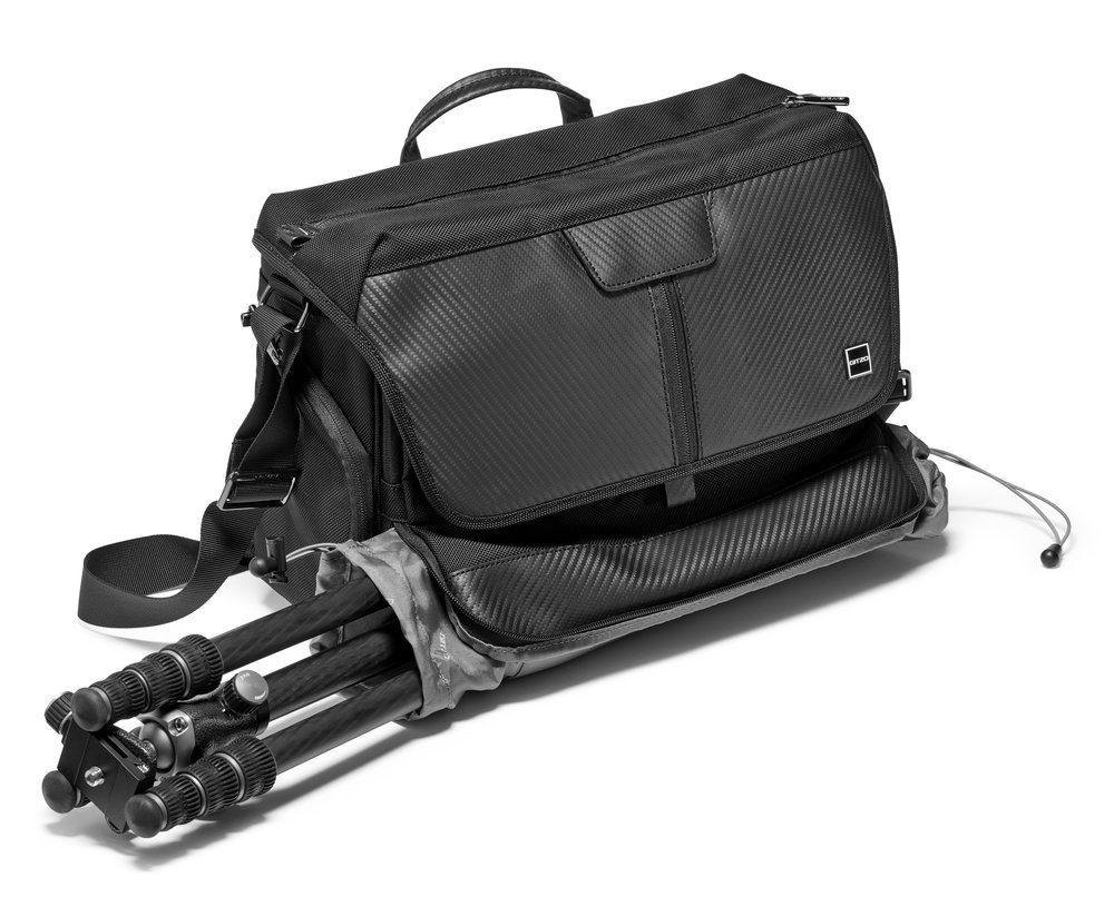 HR-GITZO_camera_bag_GCB100MM_tripod_A.jpg