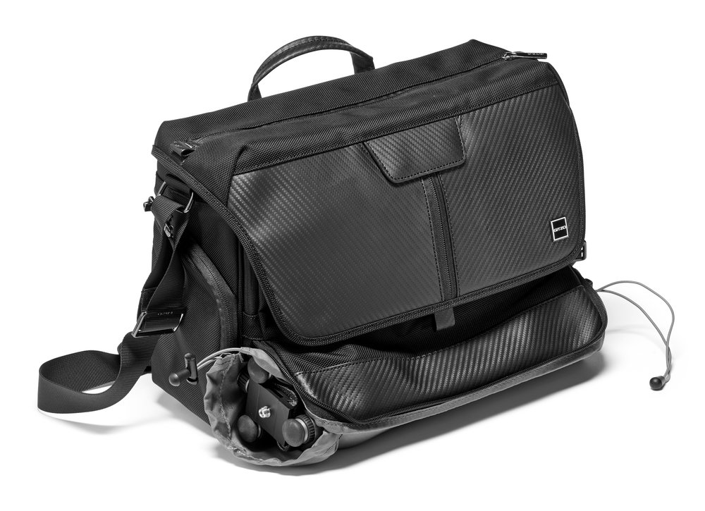 HR-GITZO_camera_bag_GCB100MM_tripod_B.jpg