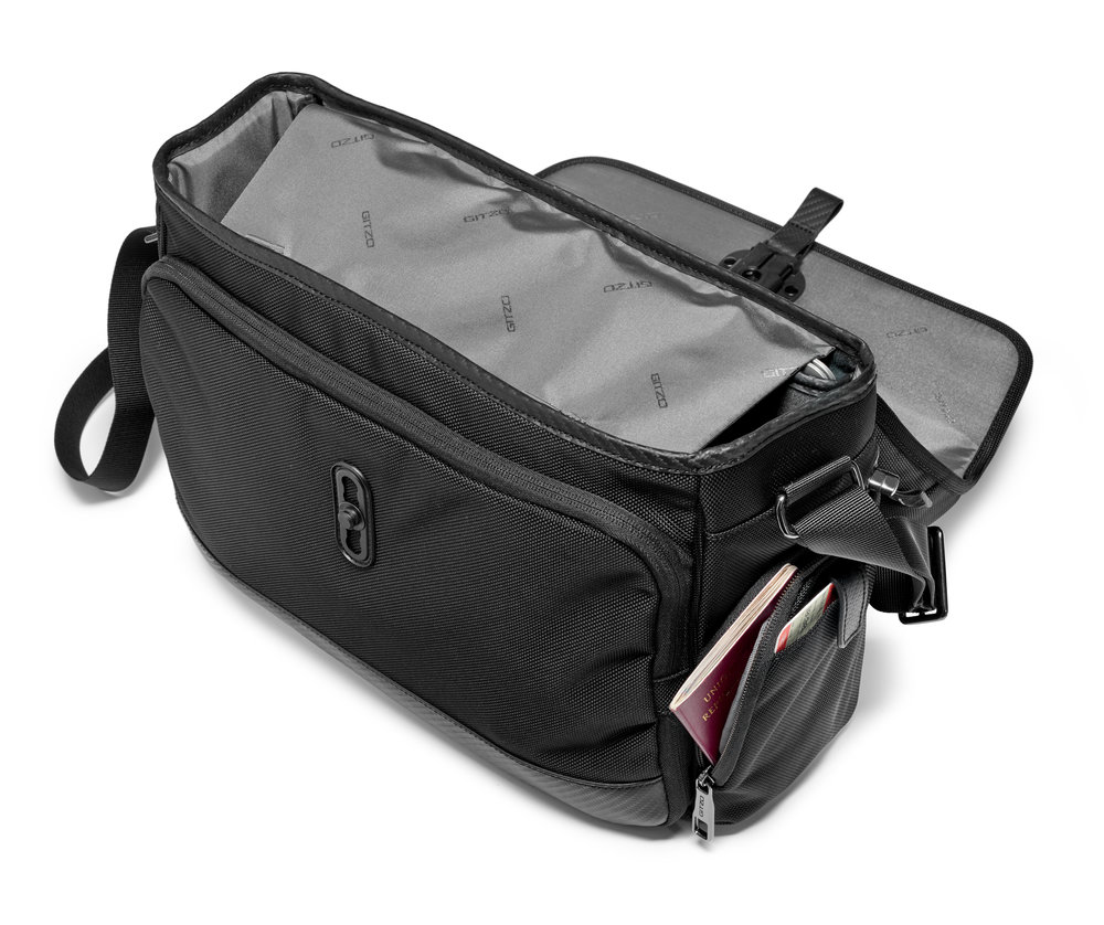 HR-GITZO_camera_bag_GCB100MM_internal.jpg