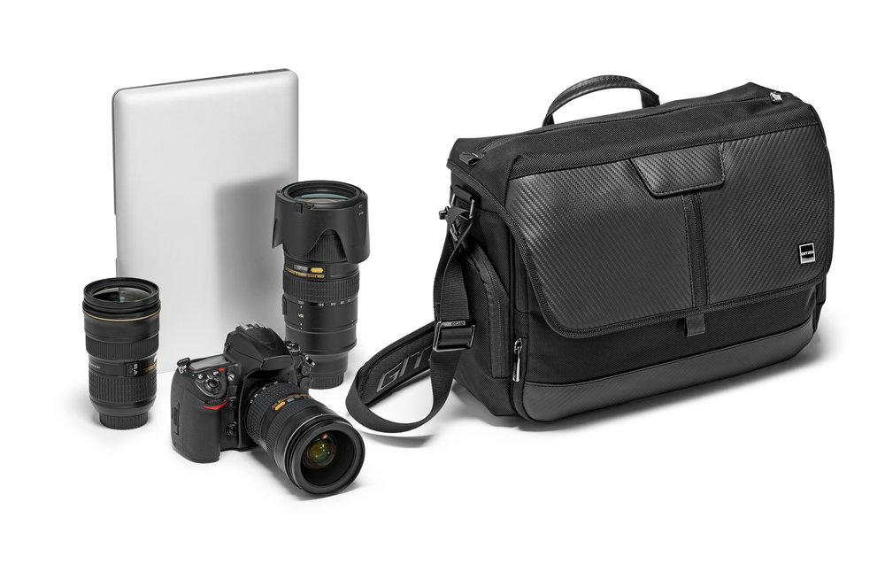 HR-GITZO_camera_bag_GCB100MM_gear01.jpg