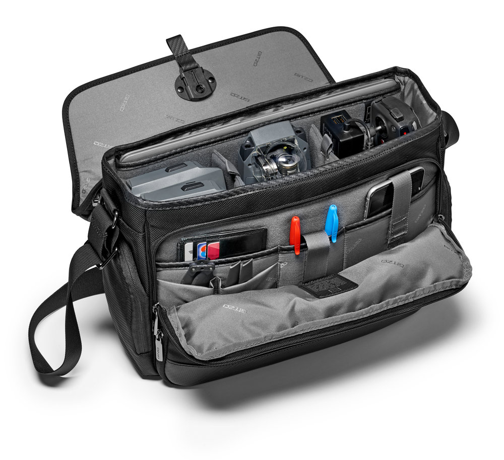 HR-GITZO_camera_bag_GCB100MM_internal drone.jpg