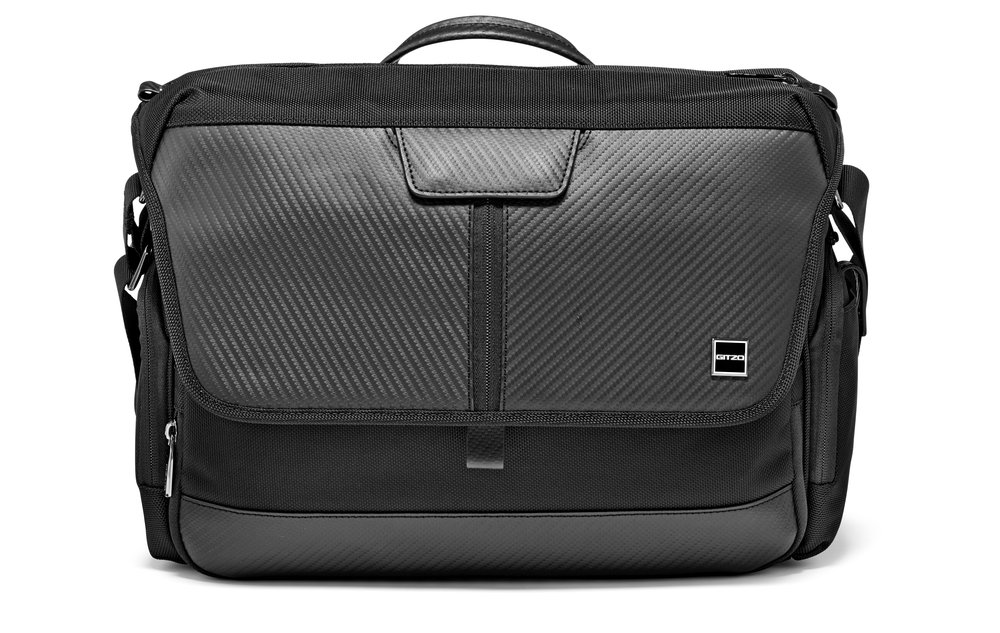 HR-GITZO_camera_bag_GCB100MM_front.jpg