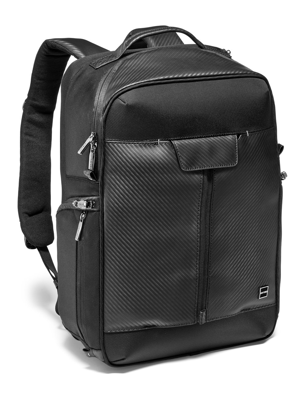 HR-GITZO_camera_bag_GCB100BP.jpg