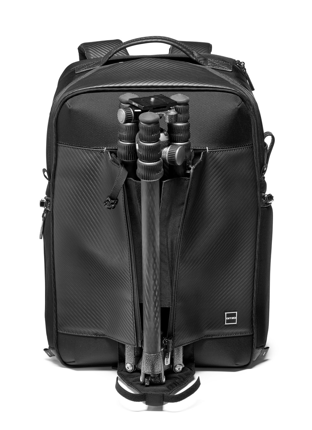 HR-GITZO_camera_bag_GCB100BP_tripod_B_02.jpg