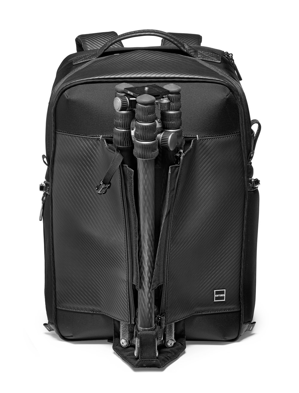 HR-GITZO_camera_bag_GCB100BP_tripod_B_03.jpg