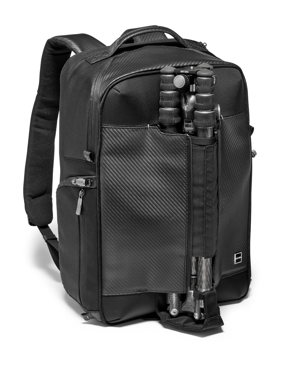 HR-GITZO_camera_bag_GCB100BP_tripod_A.jpg