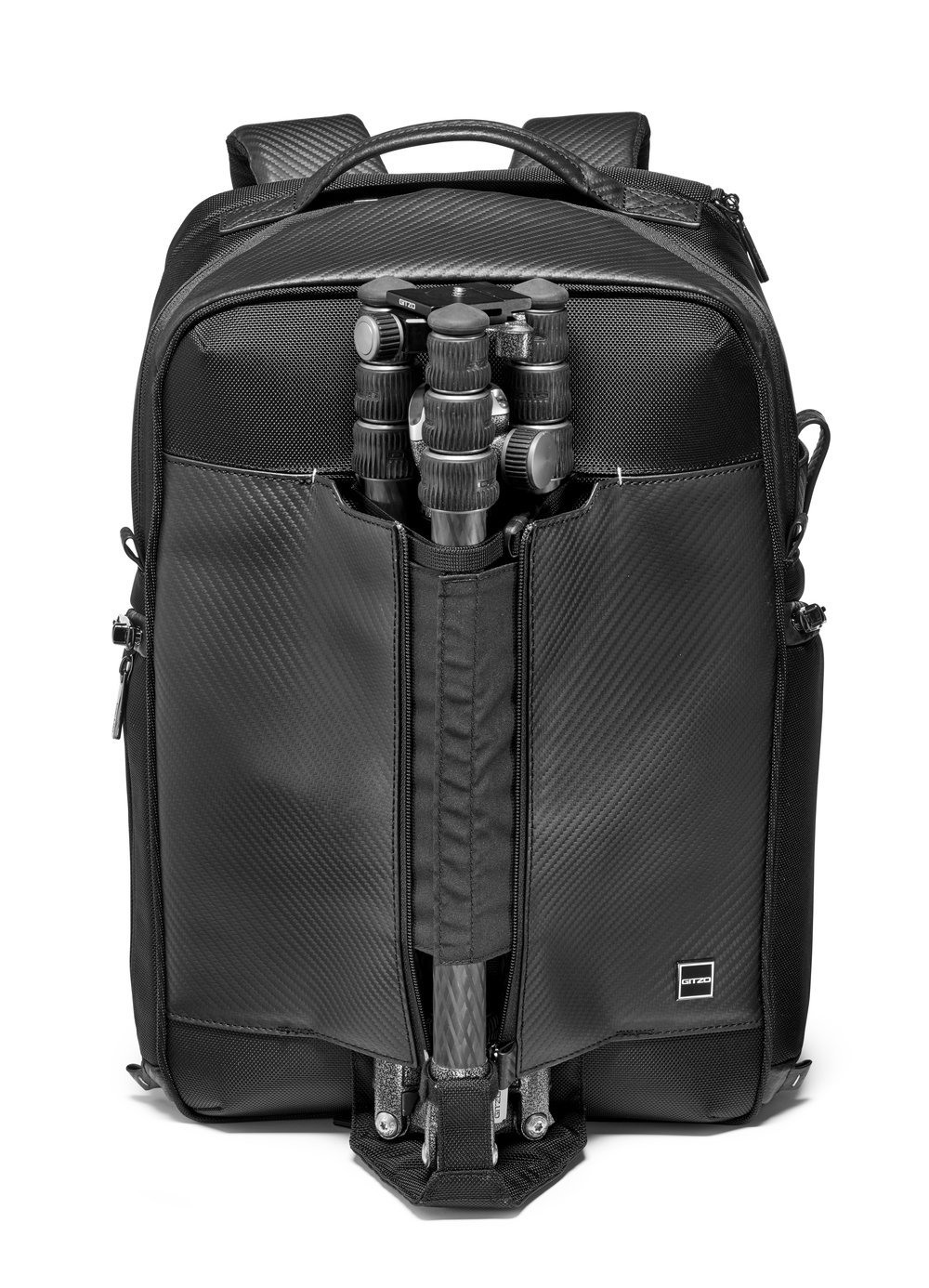 HR-GITZO_camera_bag_GCB100BP_tripod_B_01.jpg