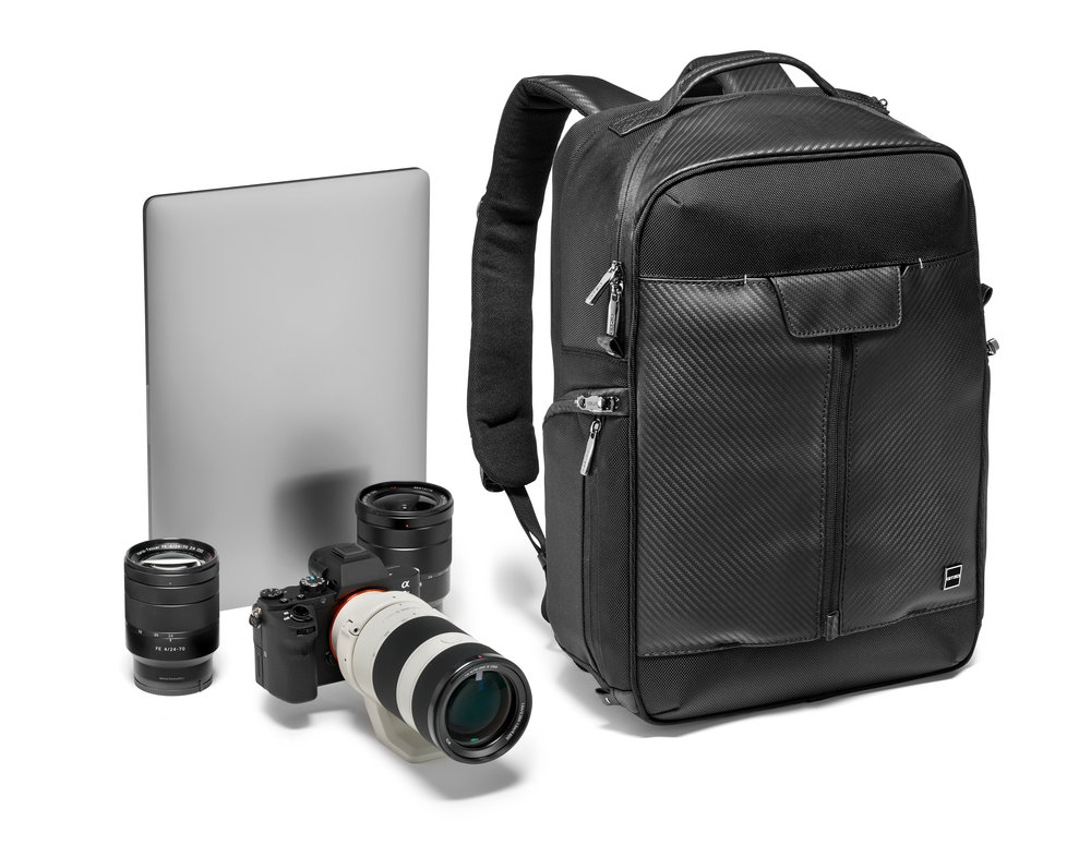 HR-GITZO_camera_bag_GCB100BP_gear02.jpg