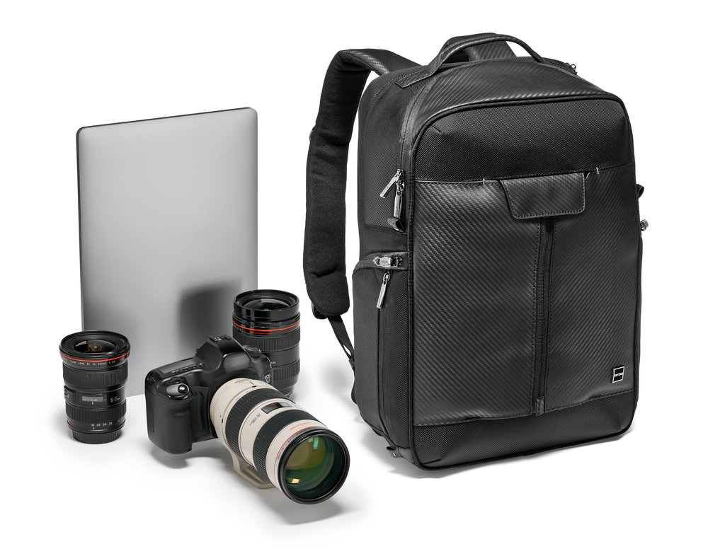 HR-GITZO_camera_bag_GCB100BP_gear01.jpg