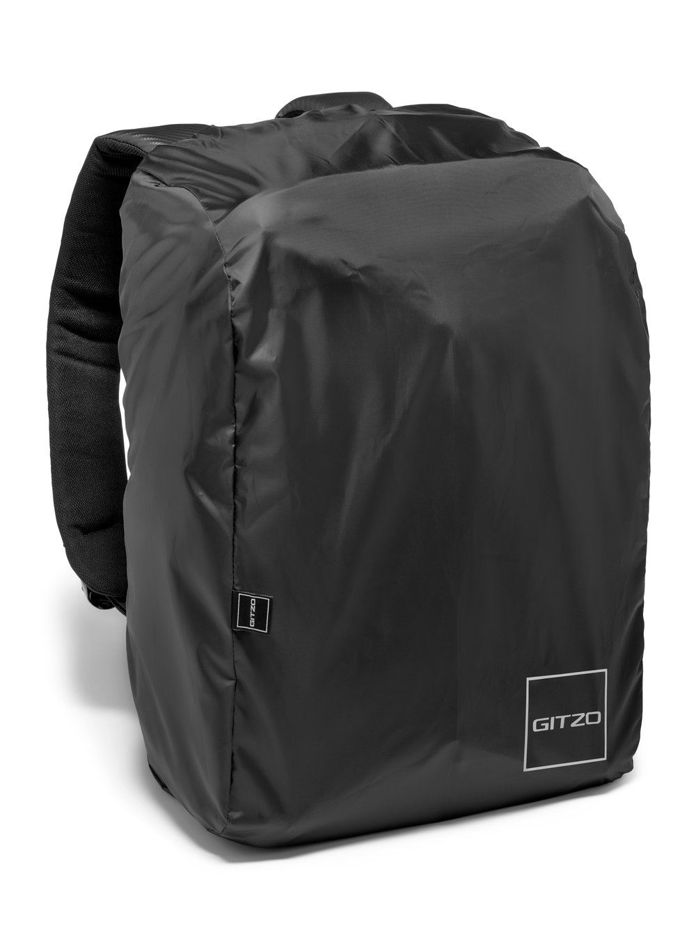 HR-GITZO_camera_bag_GCB100BP_raincover.jpg