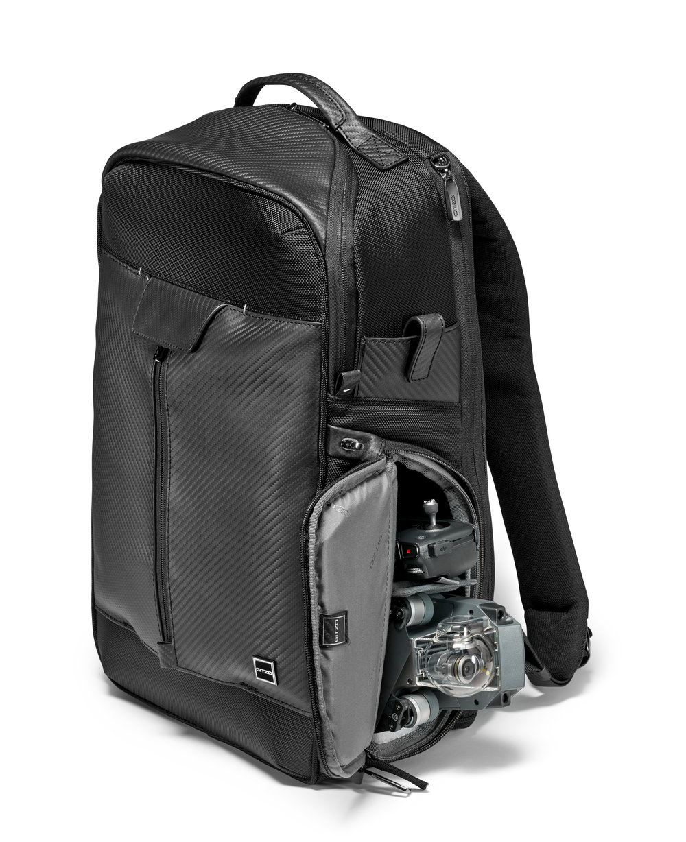 HR-GITZO_camera_bag_GCB100BP_internal drone.jpg