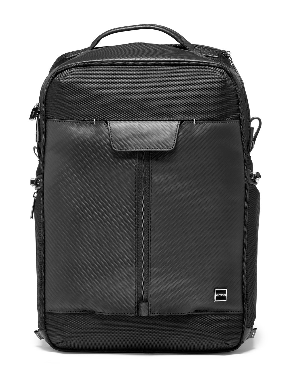 HR-GITZO_camera_bag_GCB100BP_front.jpg
