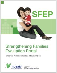 SFEP Brochure.png