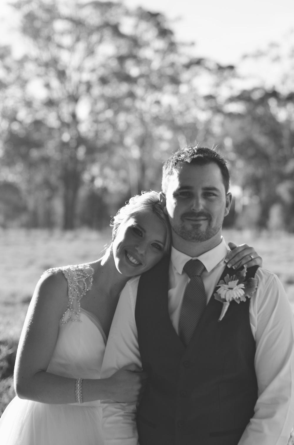 Belynda&Ryan (33).jpg