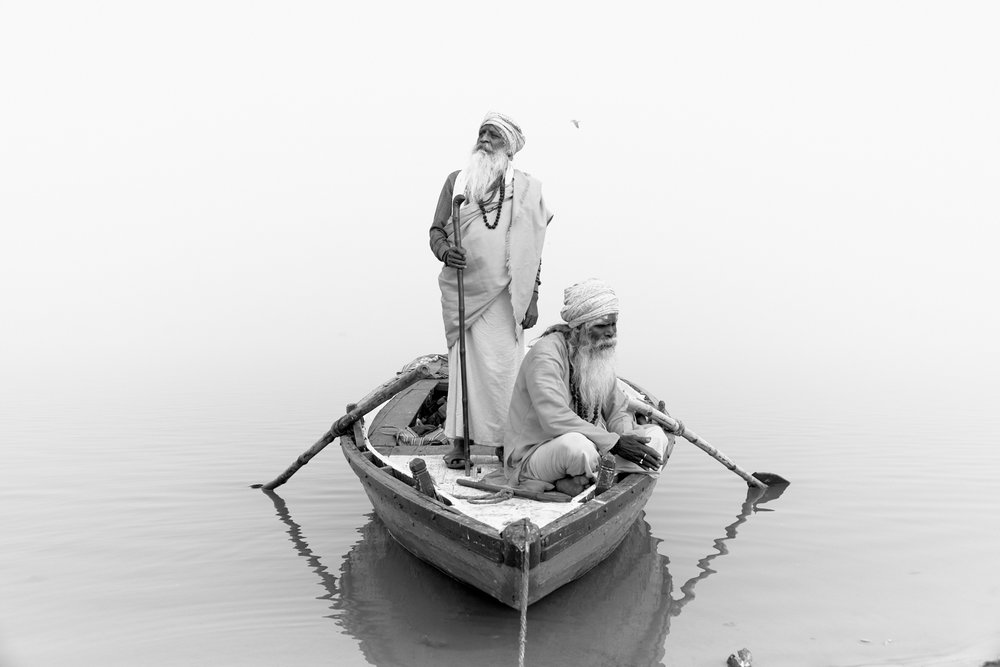 Varanassi 2.jpg
