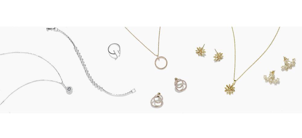 Jewellery Stores Bannersmall.jpg