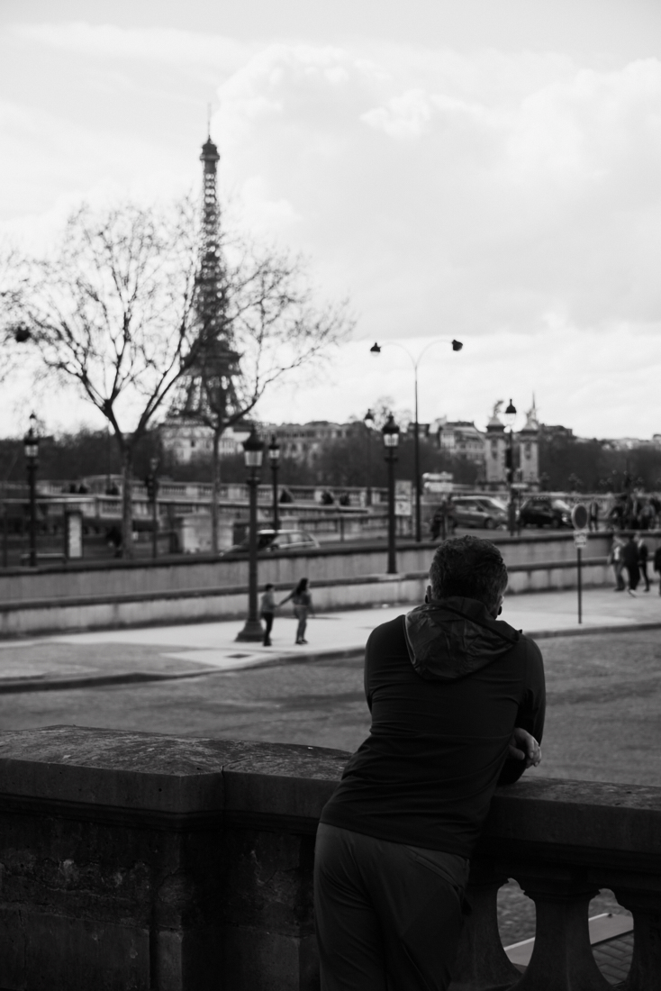 PARIS 22.jpg