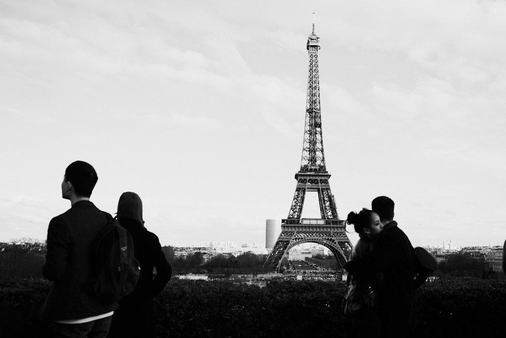PARIS 66.jpg