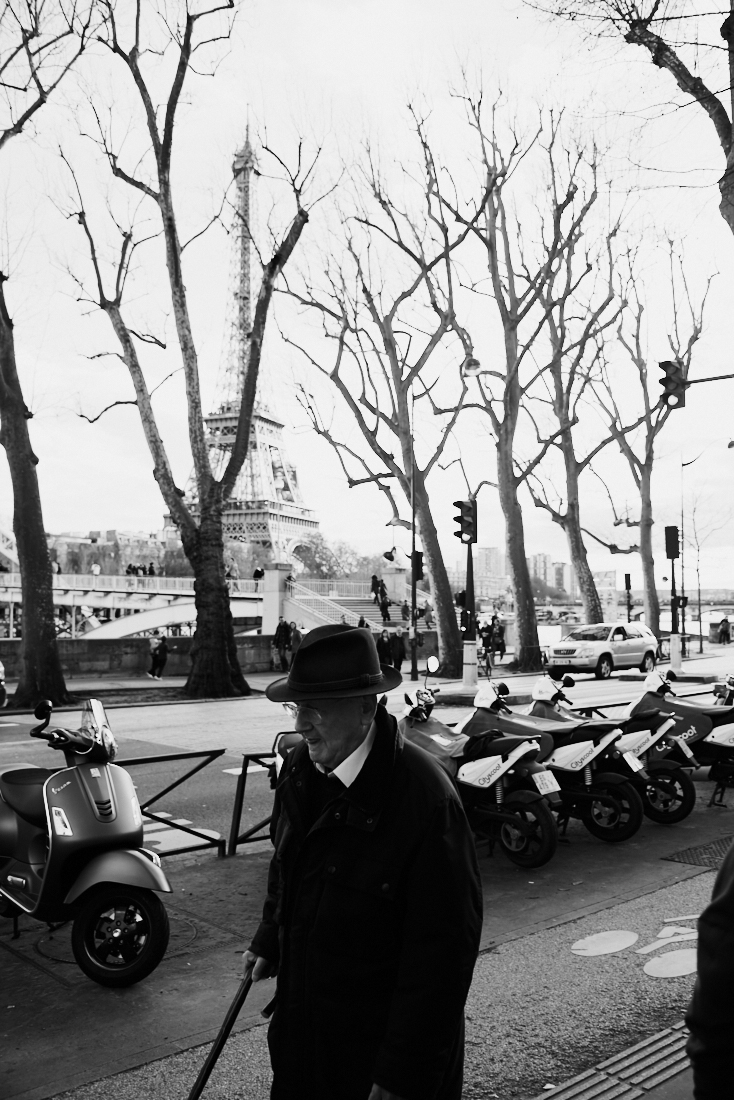 PARIS 61.jpg
