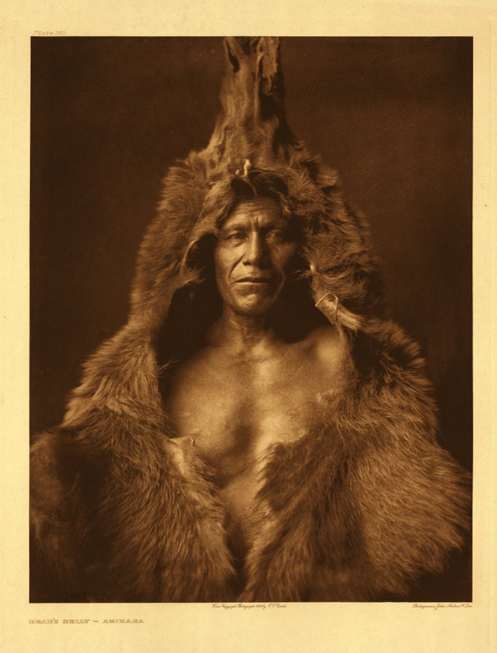 bears-belly-by-edward-curtis.jpg