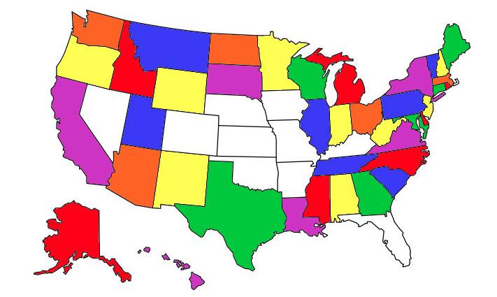 statesmap.jpg