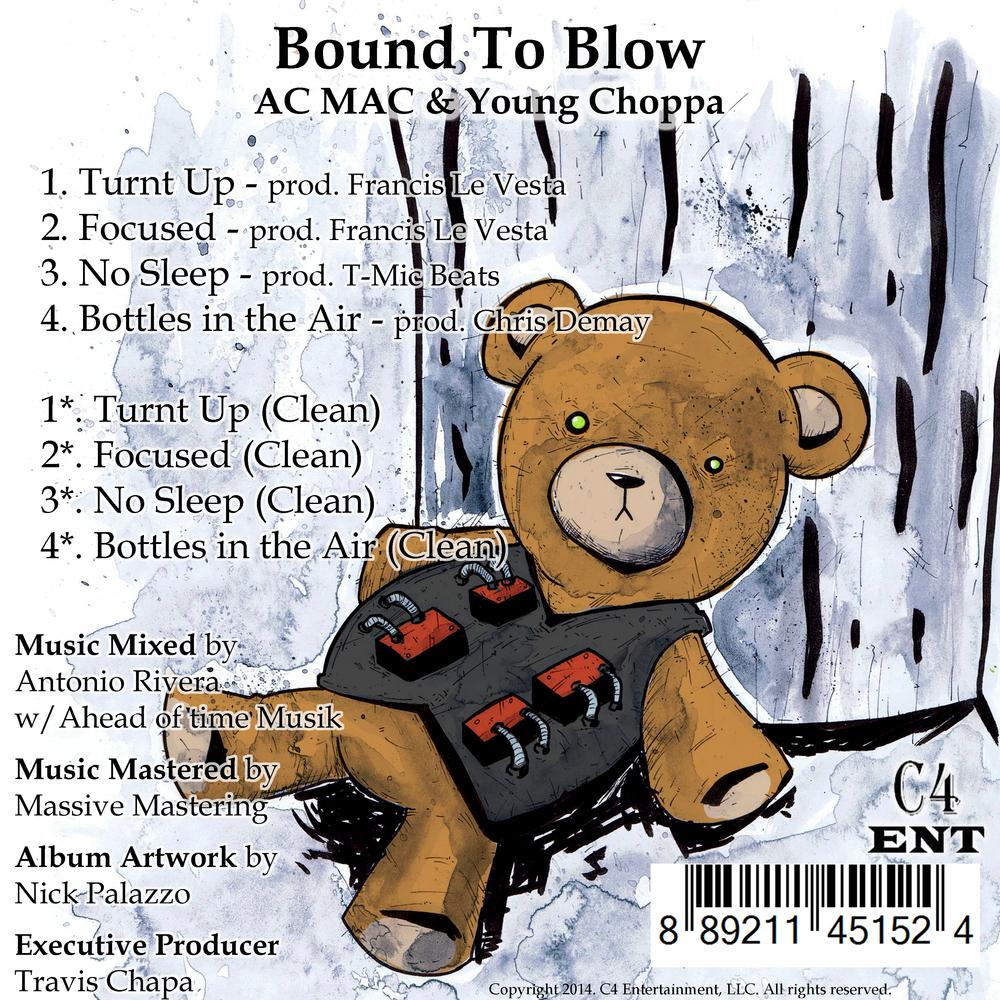 boundtoblowrear.jpg