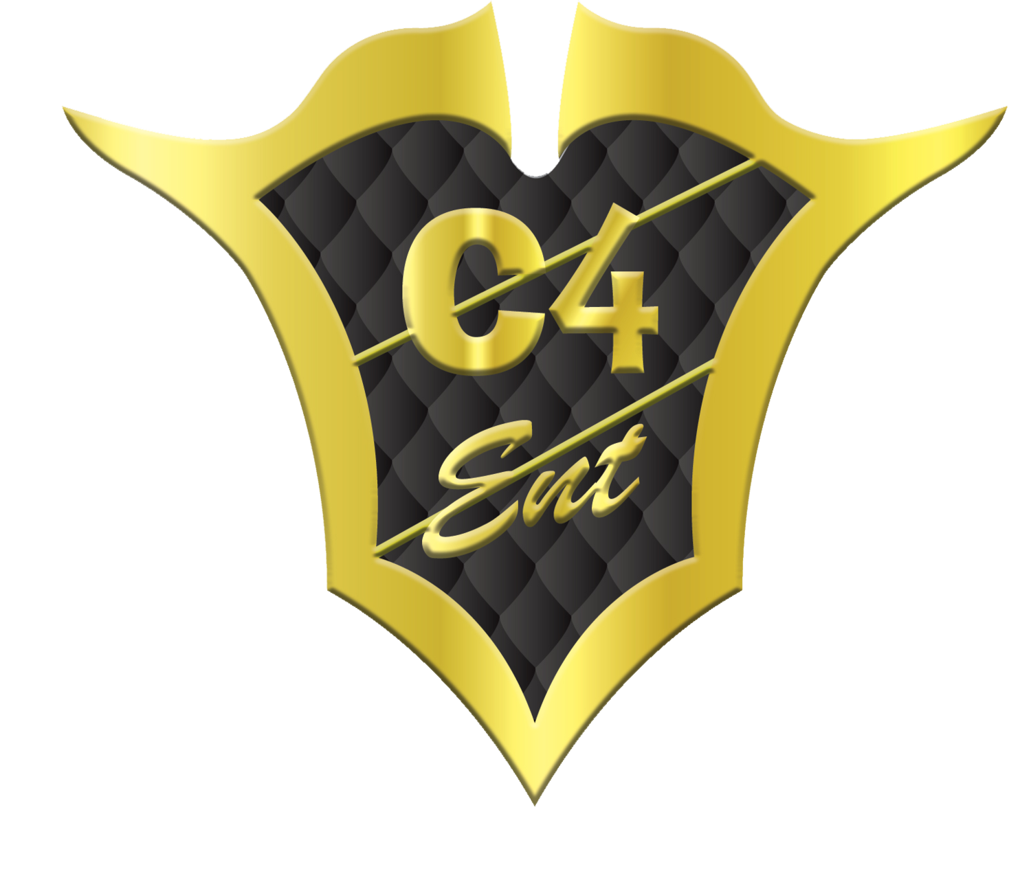 C4 Entertainment, LLC