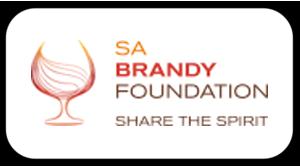 SA_brandy.png