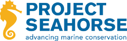 Project Seahorse logo.png