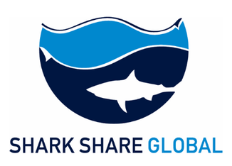 Shark Share Global_logo.png