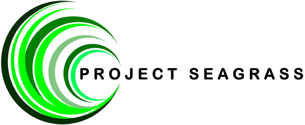 project seagrass logo.png