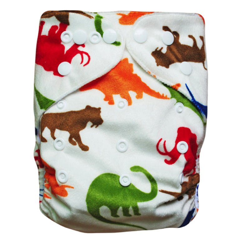 00138_Dinosaurs_Diaper Sustain a Bum.png