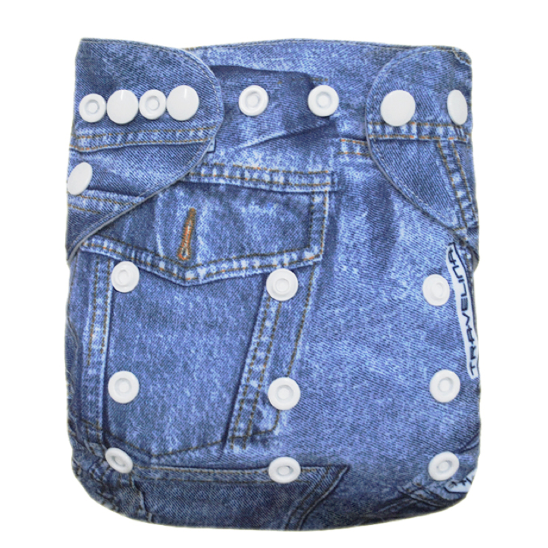 00143_Jeans_Diaper Sustain a Bum.png
