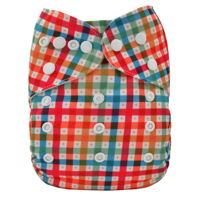 00153_Napkin_Diaper Sustain a Bum.png