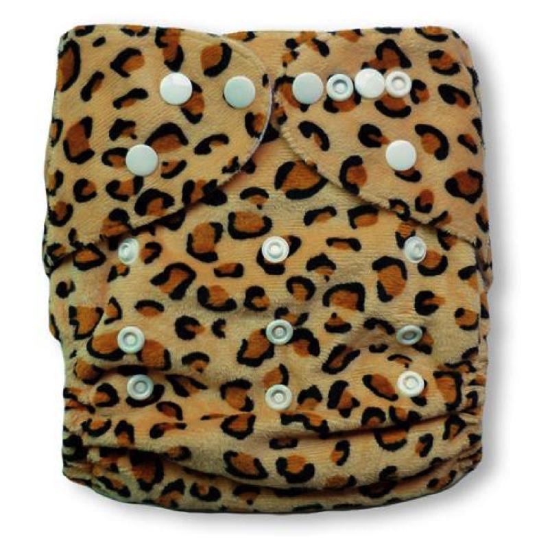 00136_Leopard_Diaper Sustain a Bum.png