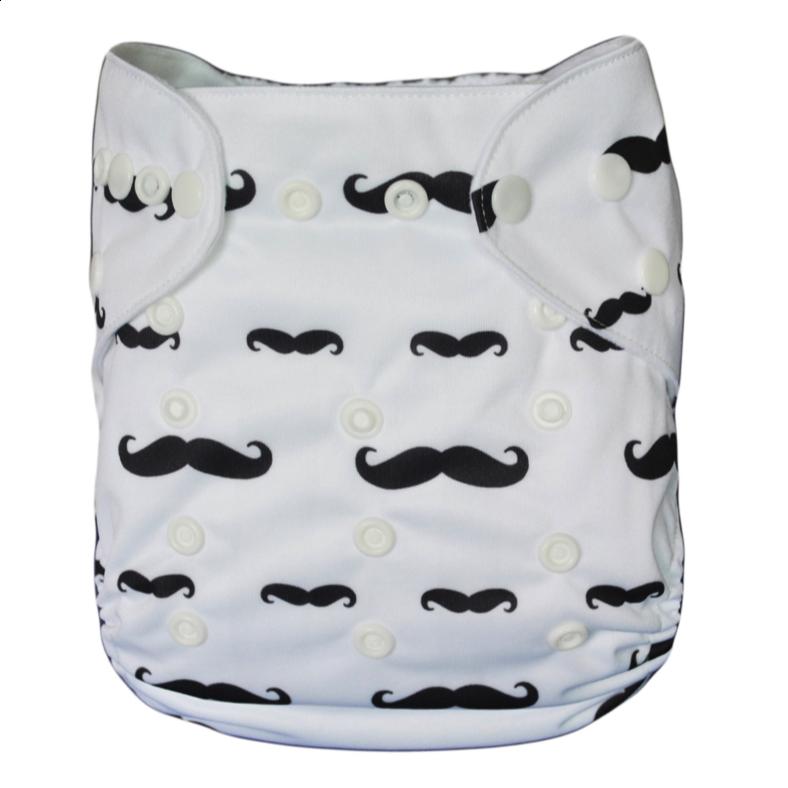 00159_Mustache_Diaper Sustain a Bum.png