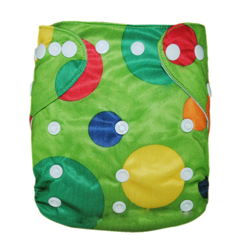 00148_Shapes_Green_Diaper Sustain a Bum.png