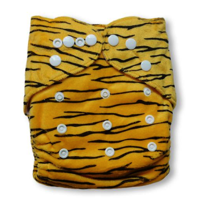 00156_Tiger_Diaper Sustain a Bum.png