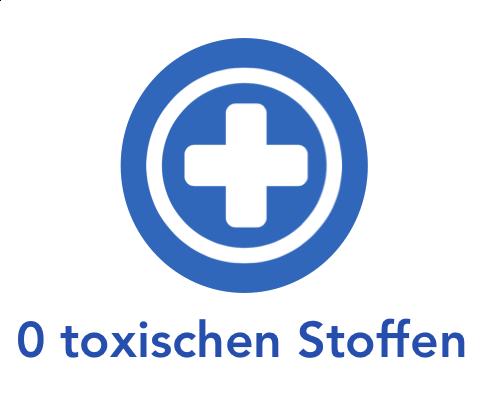 WEGWERFWINDELN - Gegenüber toxischen Stoffen ausgesetzt -Hautausschlag und Allergien - Lokale Körpertemperaturerhöhung STOFFWINDELN - 12 Monate schneller stubenrein -Zertifizierte Textilien von SGS (Giftstoffe-frei) -Richtiges Lüften