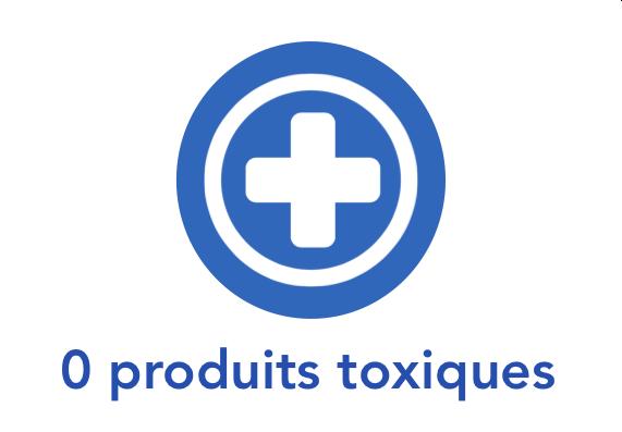 COUCHES JETABLES- Exposition à des composés toxiques- Irritations et allergies- Elévation de la température corporelle localeCOUCHES LAVABLES- Sur le pot jusqu'à 12 mois plus tôt- Texile certifié par SGS (0 produits toxiques)- Ventilation adéquate -