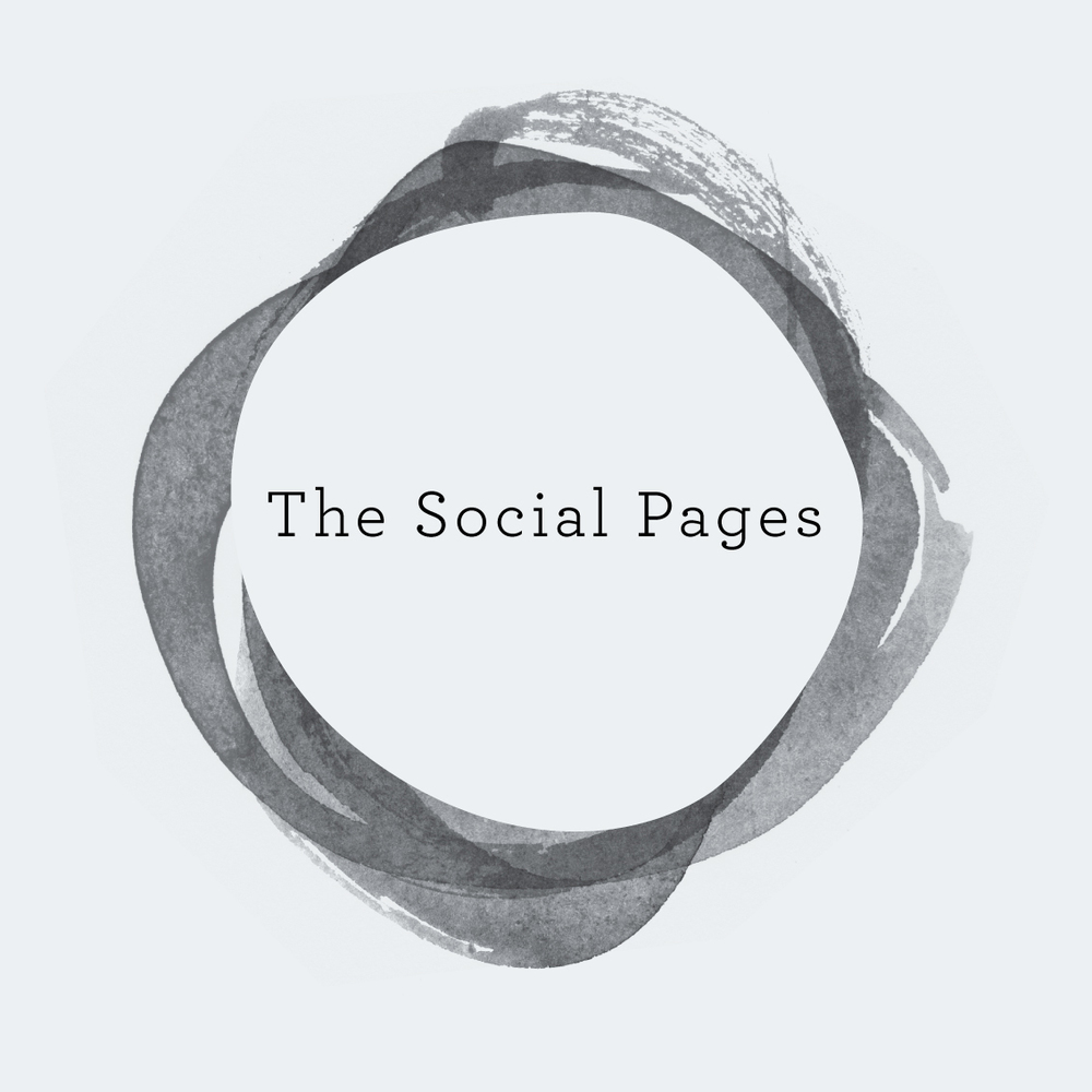 CSW_TheSocialPages_Logosmall.png