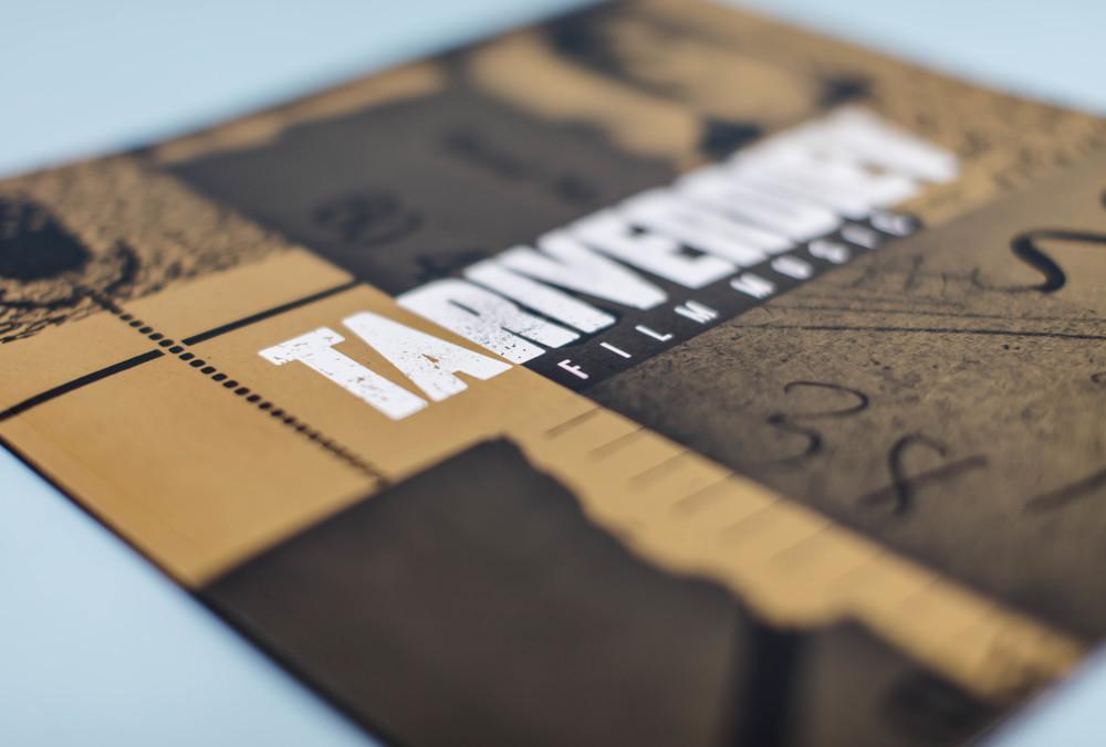Tariverdiev promo-4216.jpg