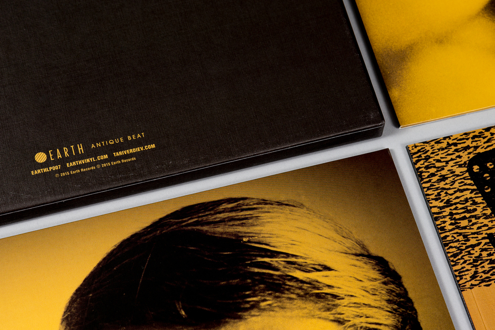 ©-The-Vinyl-Factory-Tariverdiev-Vinyl-Release-Photography-Michael-Wilkin_0000_new11-2-of-2.jpg