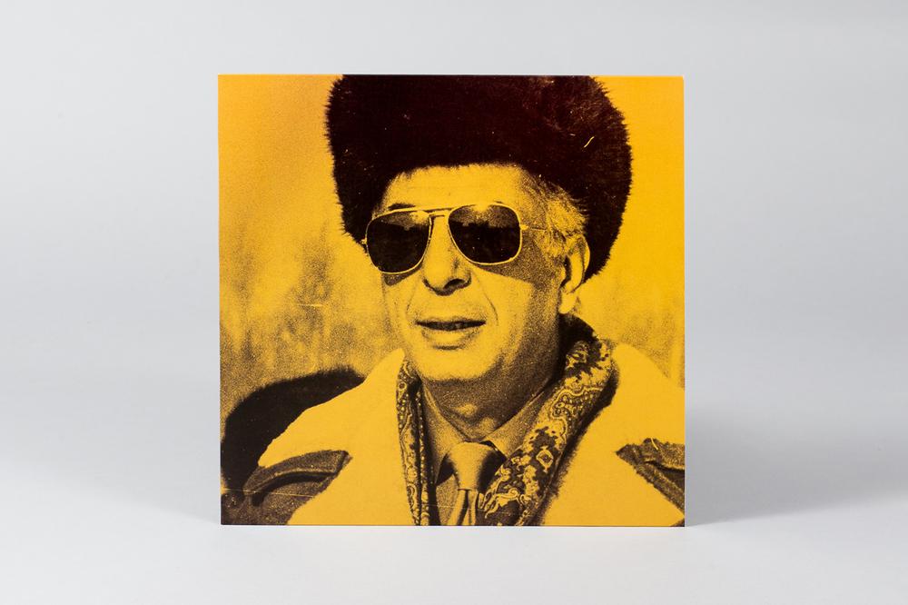 ©-The-Vinyl-Factory-Tariverdiev-Vinyl-Release-Photography-Michael-Wilkin_0011_1-6-of-30.jpg