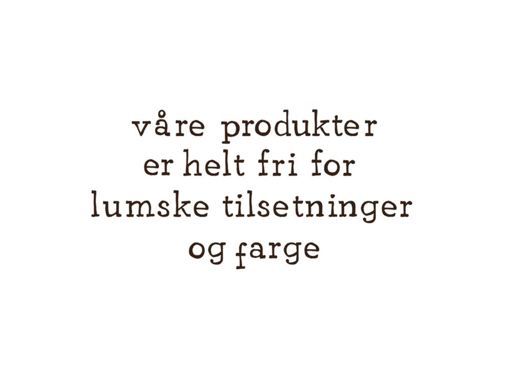 dalsgård_ren.jpg
