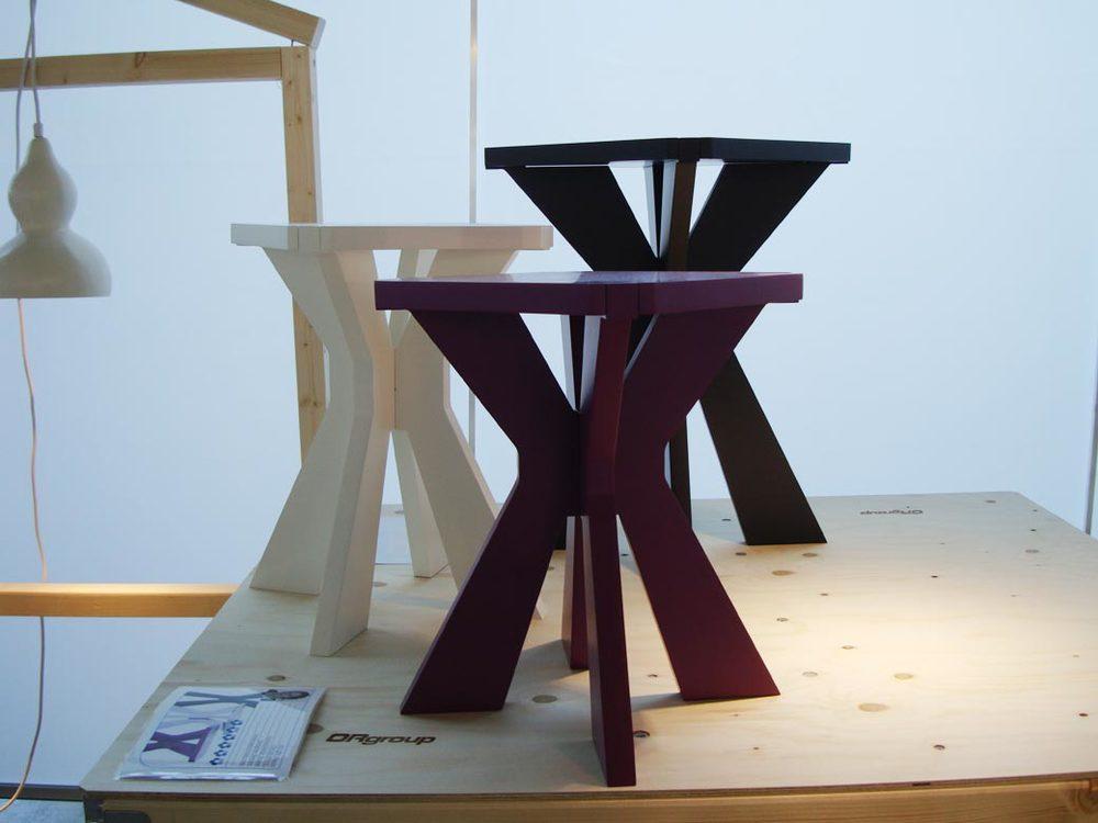 gallery-2011-17.jpg