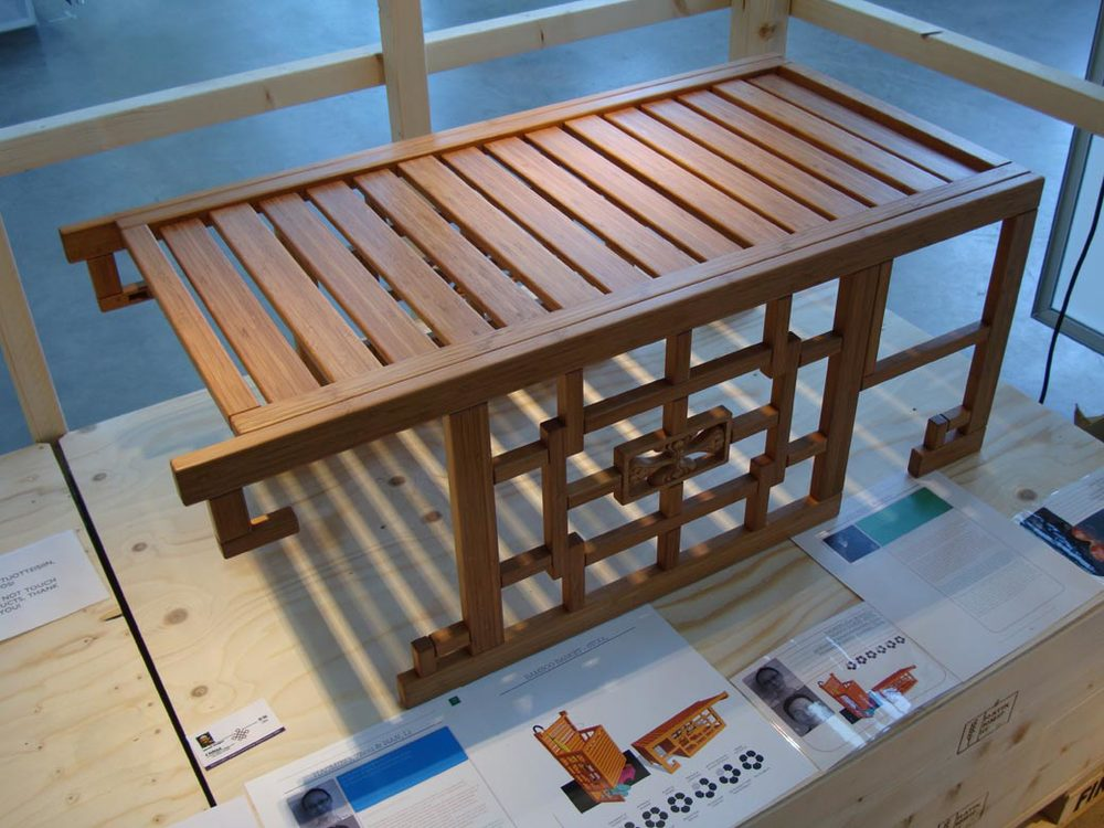 gallery-2011-19.jpg