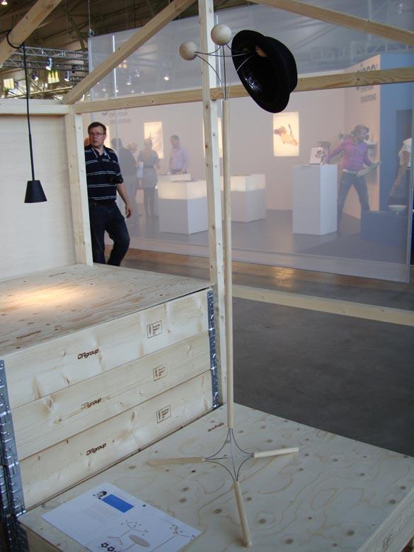gallery-2011-24.jpg