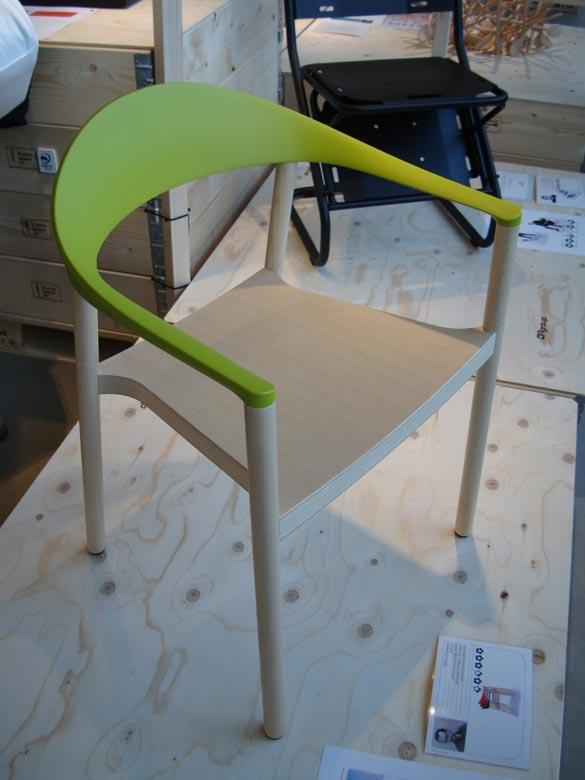 gallery-2011-40.jpg