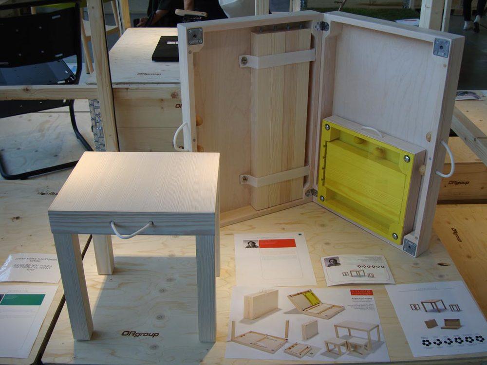 gallery-2011-43.jpg
